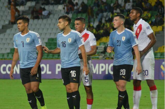 329749_uruguay_sub-23_.jpg
