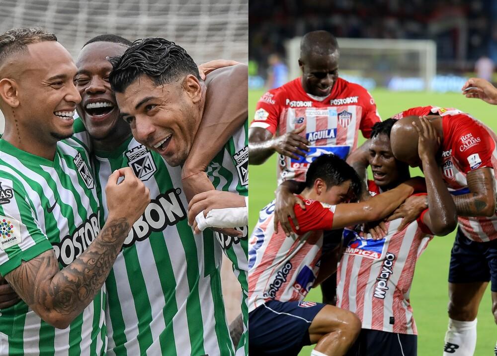 Atletico Nacional y Junior Fotos Dimayor.jpg