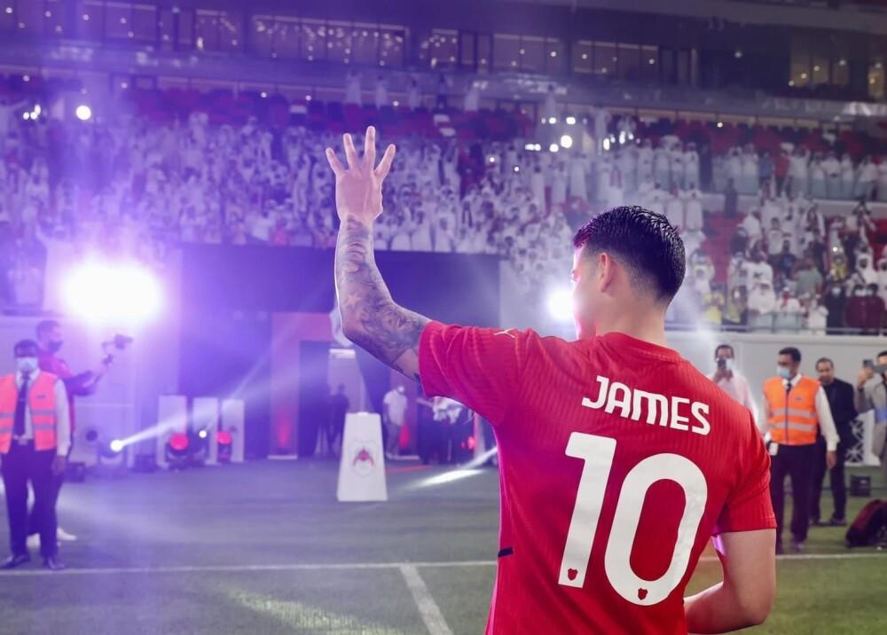 James Rodríguez Foto AlrayyanSC.jpg