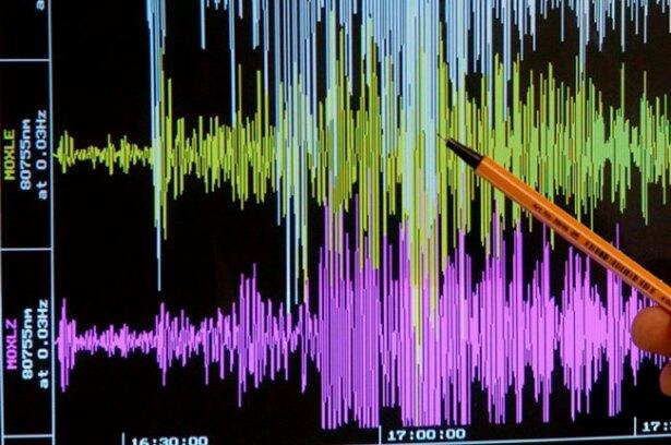 sismos.jpg