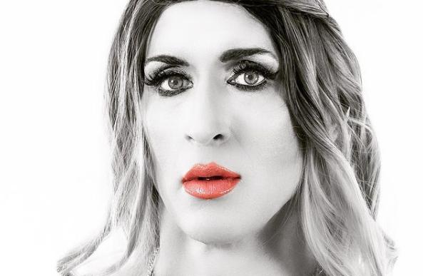 Tyler Resks reveló que es transgénero y ahora se llama Gabbi Tuft.