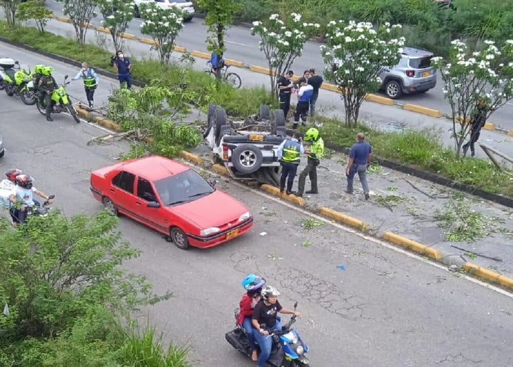 FOTO ACCIDENTE FLORIDA LAGOS.jpeg