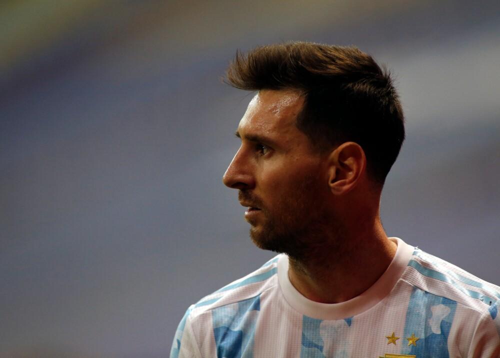 Messi Foto AFP.jpg