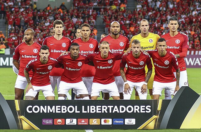 336056_Internacional de Porto Alegre