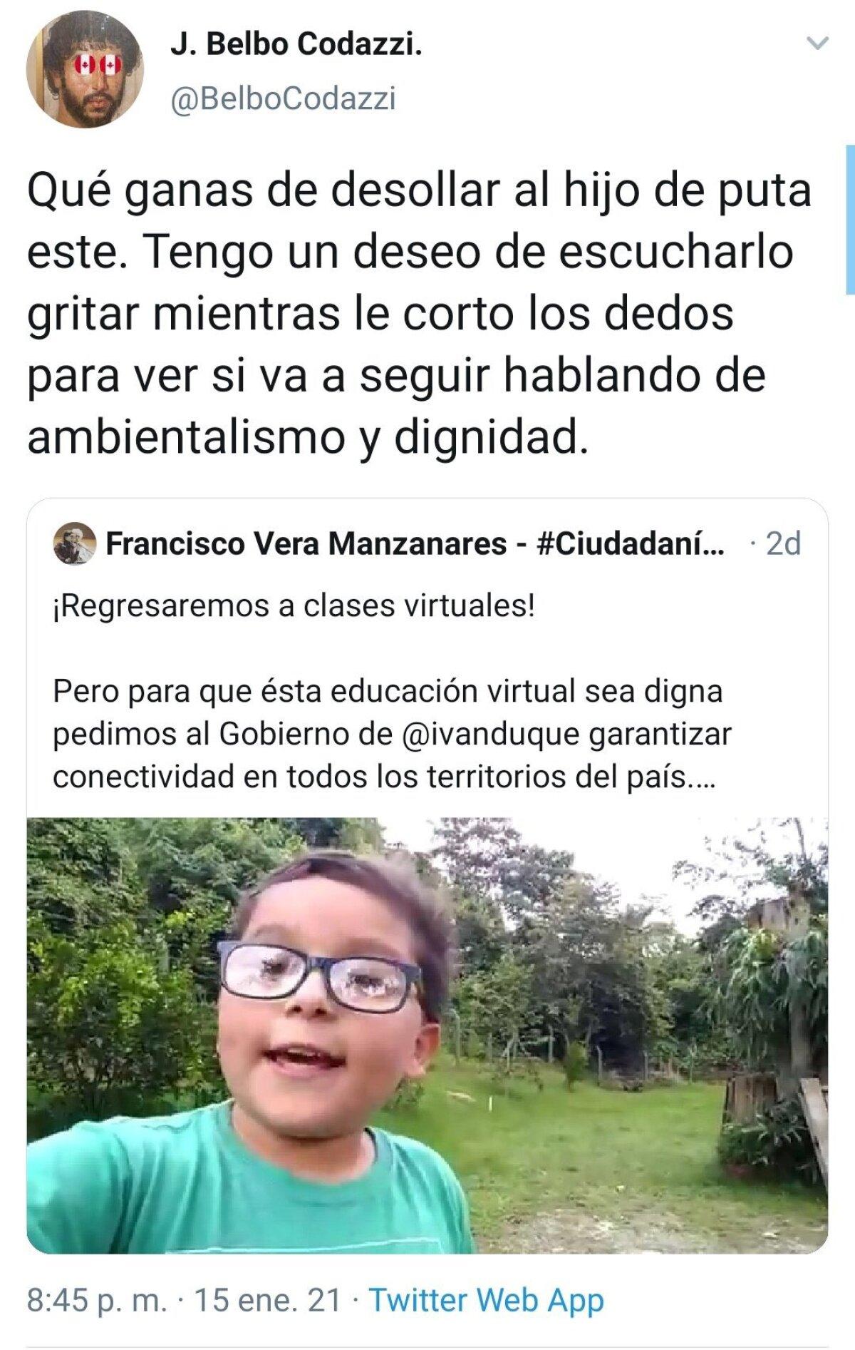 Amenaza a Francisco Vera.jpg