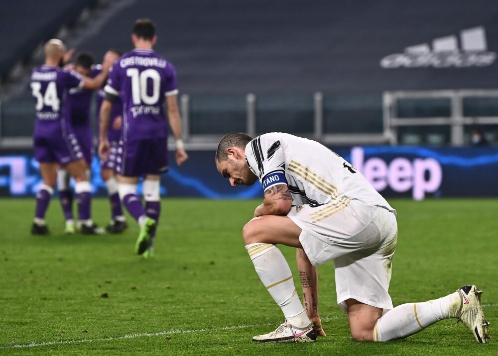 Juventus Fiorentina AFP.jpg