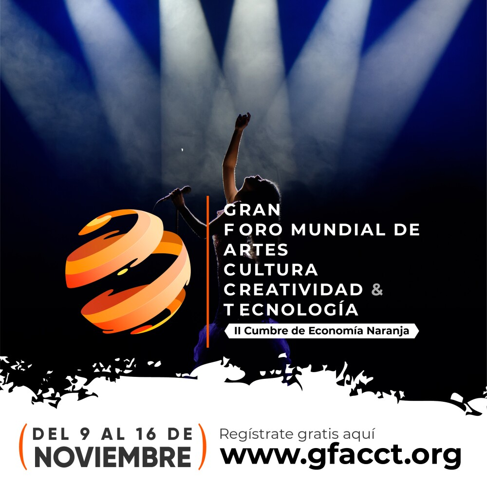 GFACCT 2020 en Colombia