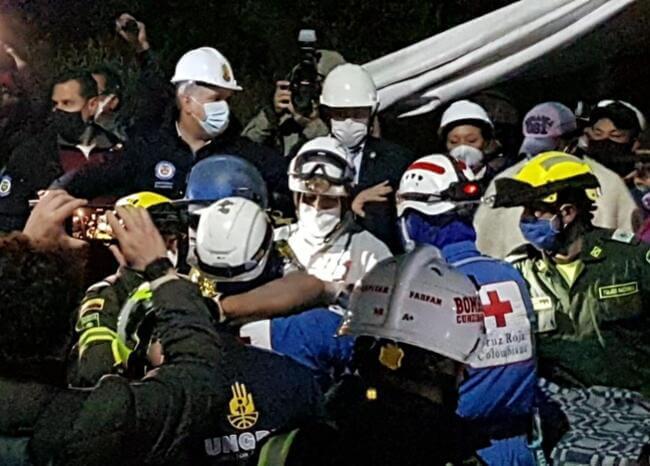 375196_rescate-mineros-foto-bomberos-cundinamarca.jpg