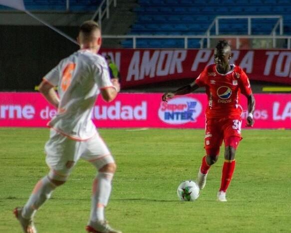 santiago moreno jugador del america de cali .jpg