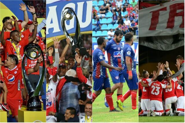 327184_Liga Águila 2019