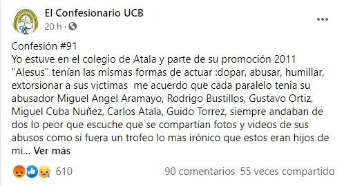 abuso sexual bolivia.jpg