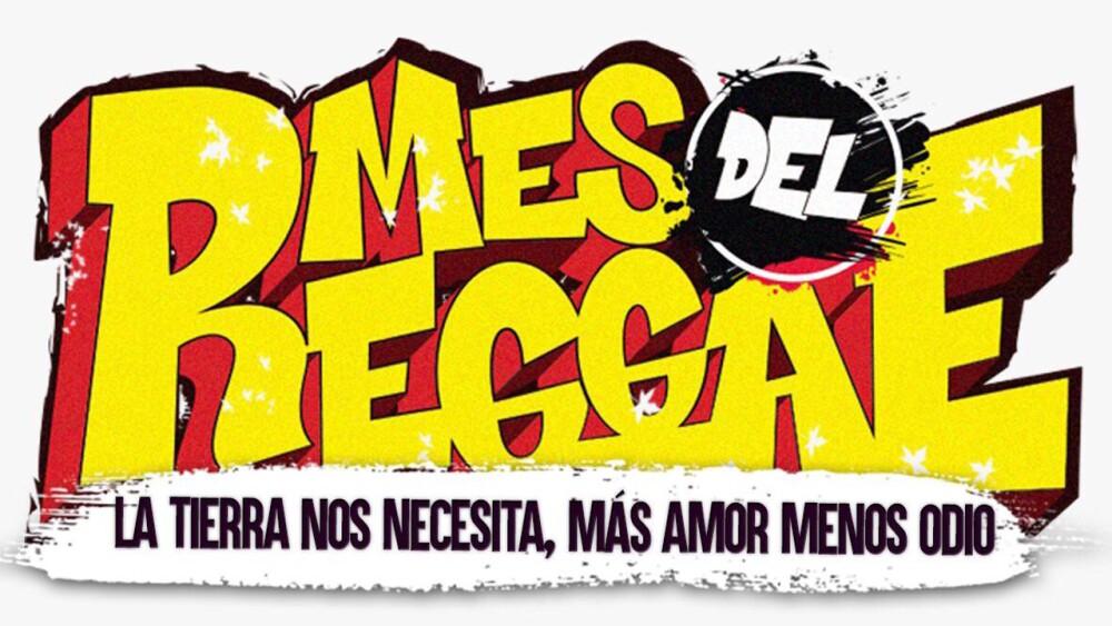 333104_reggae.jpg