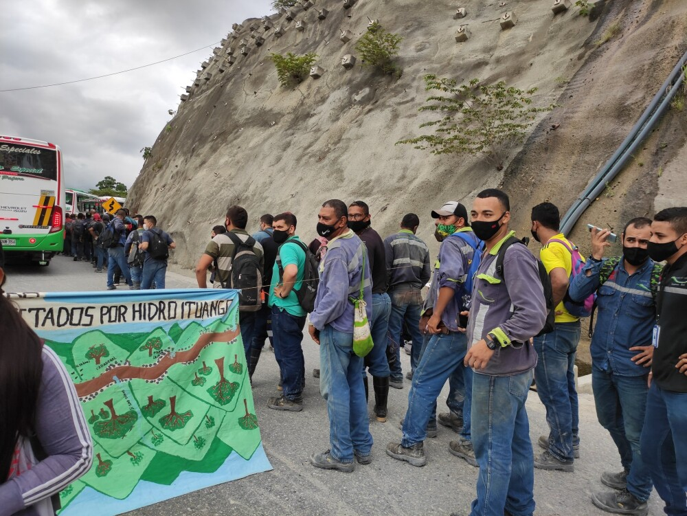 PROTESTAS ITUANGO.jpg