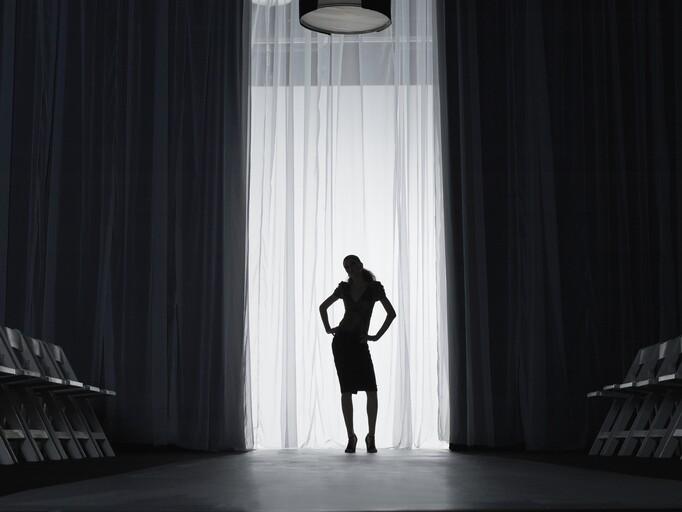 Phygital: el formato del futuro en el mundo de la moda
