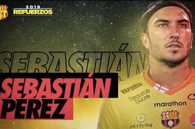 294596_Sebastián Pérez
