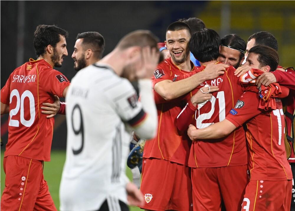 Alemania contra Macedonia_AFP.jpg