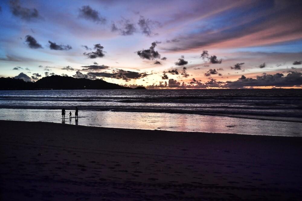 Playa-viaje-mar-turismo-afp.jpeg