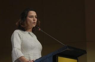 Nancy Patricia Gutiérrez.jpg