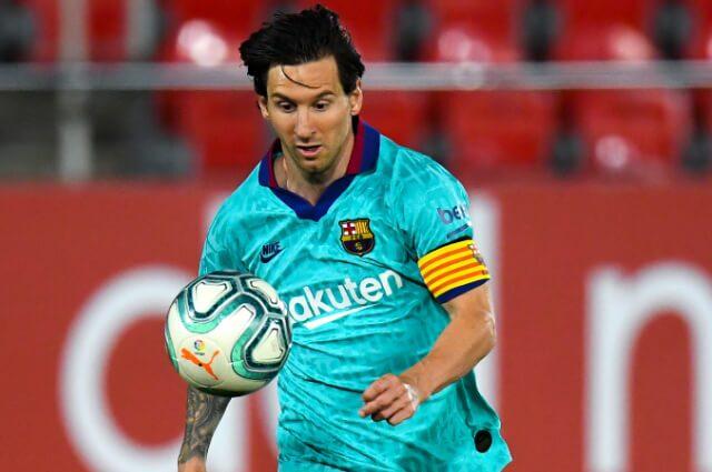 339314_Lionel Messi
