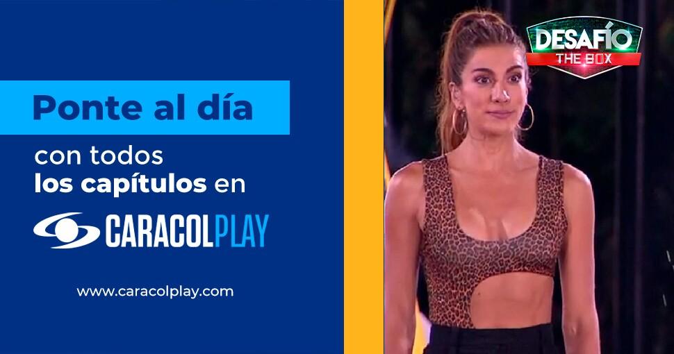 caracol_play_desafio_capitulo60.jpg