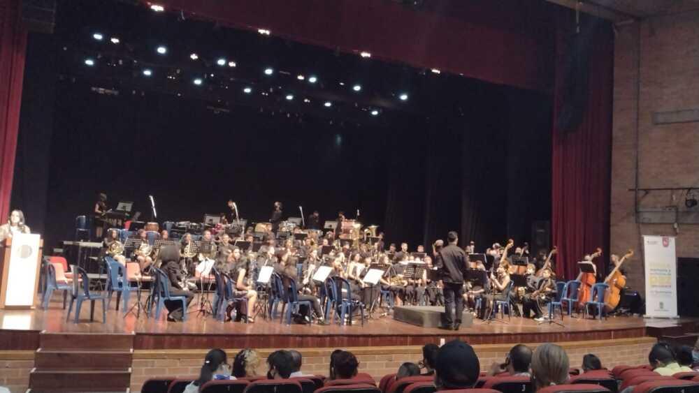 Red de Escuelas de Musica de Medellín.jpeg