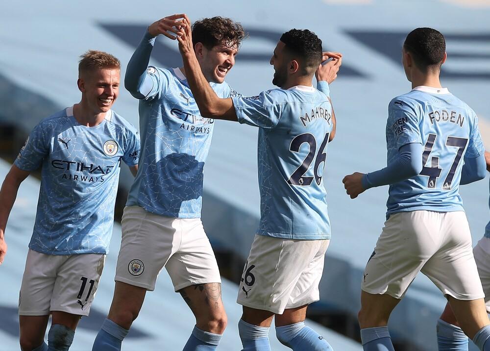 Manchester City AFP (2).jpg