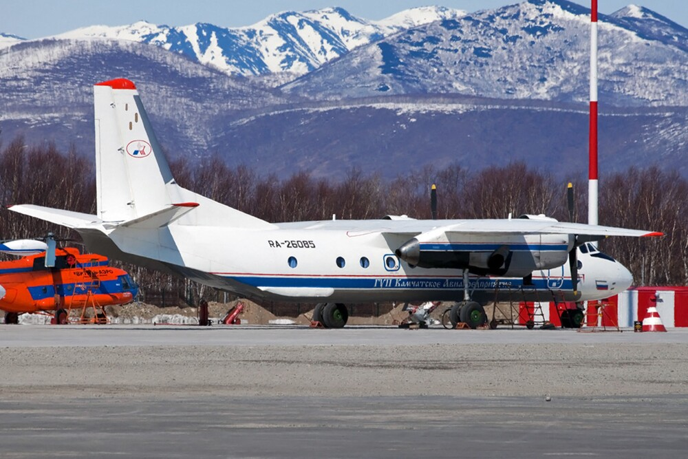 RUSSIA-AVIATION-ACCIDENT