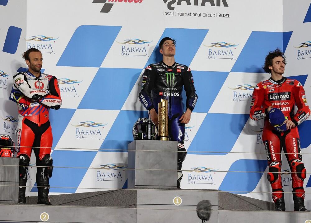 MotoGP Foto AFP.jpg