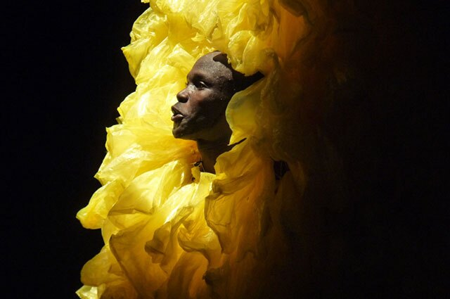 danza-leda-africa.jpg