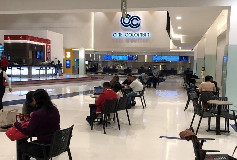 Cine Colombia.jpeg
