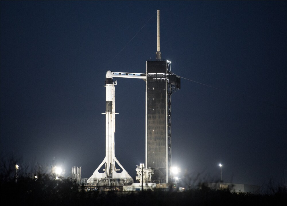 SpaceX Falcon 9_AFP.jpg