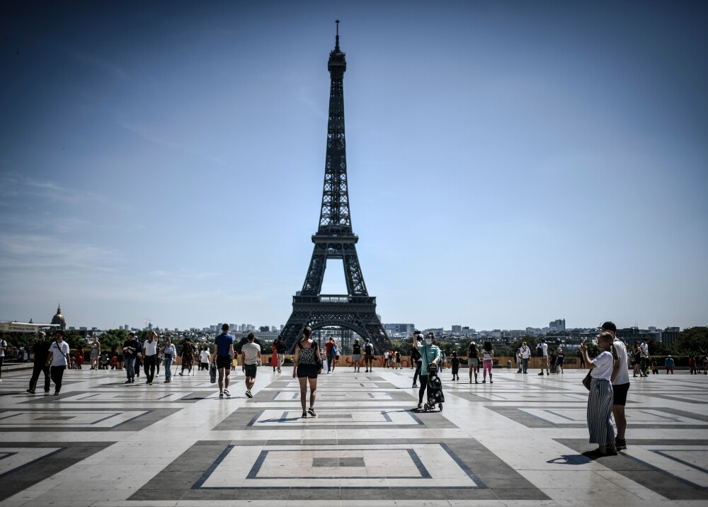 Torre Eiffel-francia-afp.jpg
