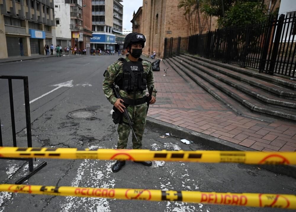 Militarización en Colombia Foto AFP (1).jpg