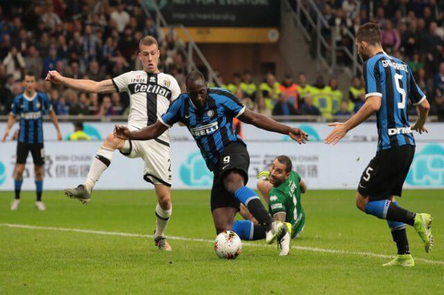 323872_Inter vs Parma
