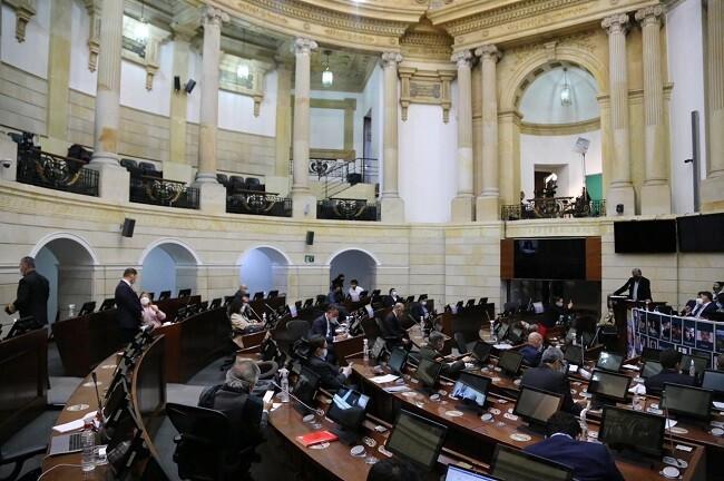 votacion senado mocion censura senado.jpg