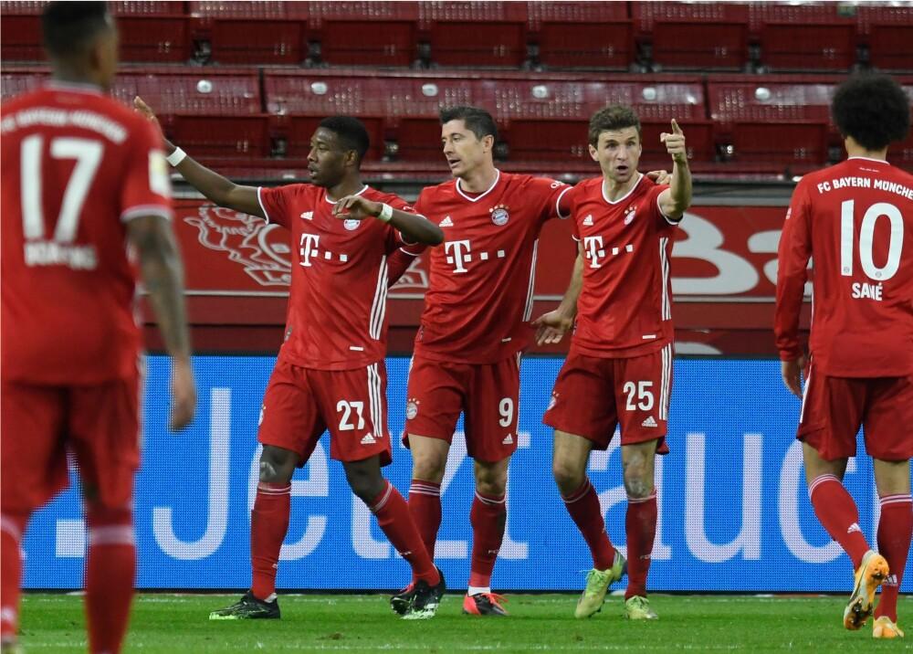 Bayern munich afp Lewandowski.jpg
