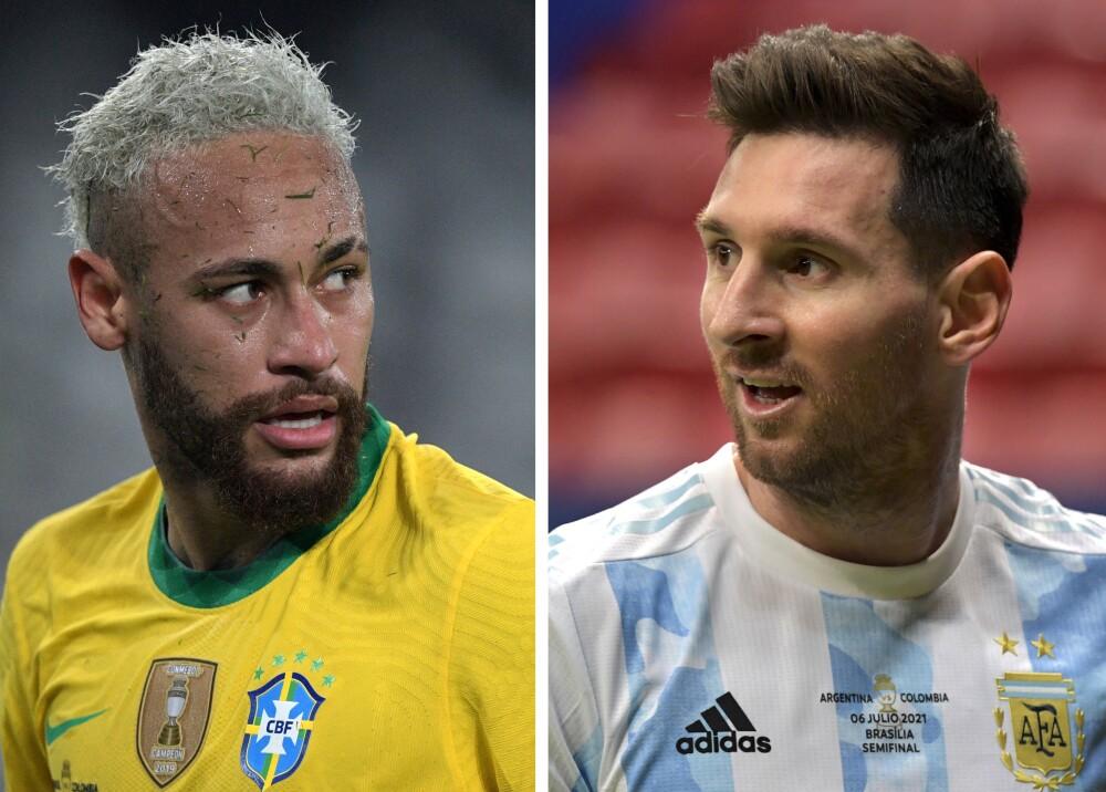 Neymar y Messi Foto AFP (1).jpg