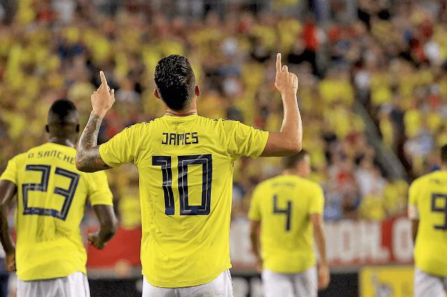 297587_Selección Colombia