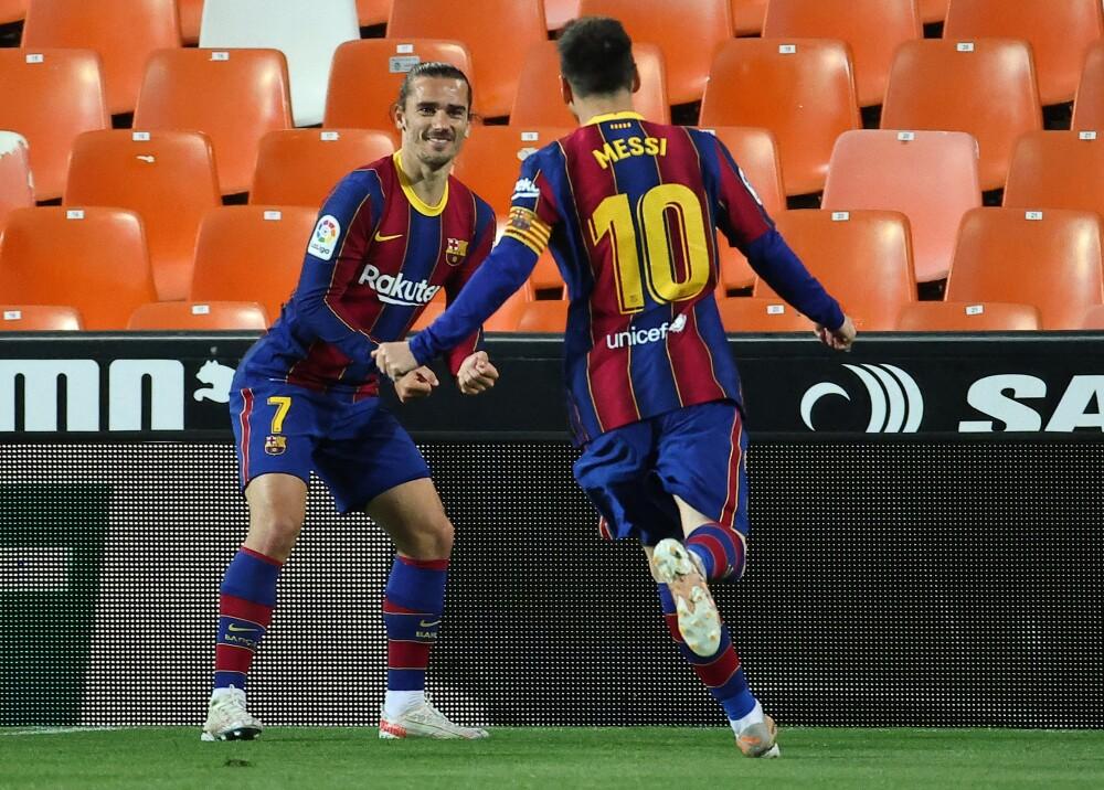Barcelona Foto AFP (3).jpg