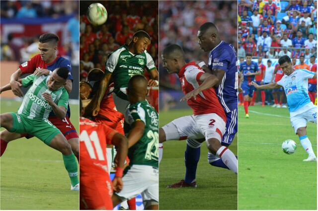320359_collage_clsicos_colombianos_colp_e_060919_.jpg