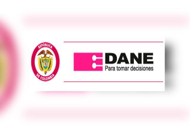 DANE / Foto: DANE