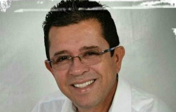 Asesinan a Óscar Mira, exalcalde de Yalí.jpg