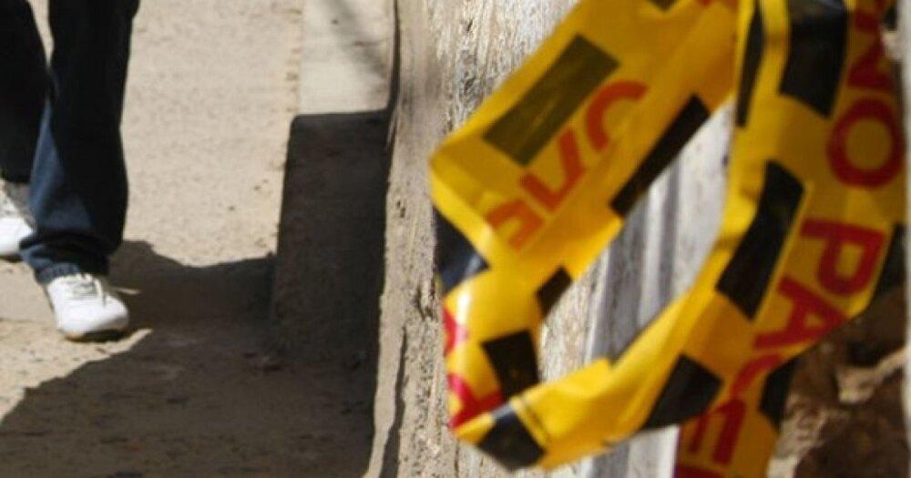 Asesinan a miembro del Gaula Militar que se recuperaba de unas lesiones en Valle del Cauca foto referencia archivo colprensa.jpg