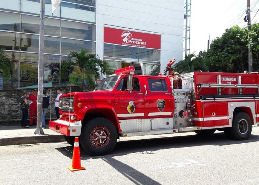 288132_Foto bomberos de Barrancabermeja