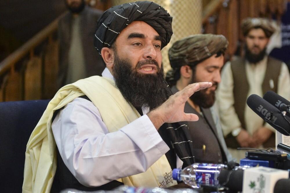 Zabihullah Mujahid, portavoz talibán.jpg
