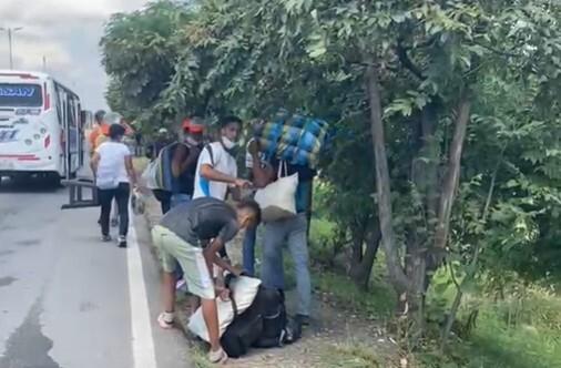 inmigrantes venezolanos  .jpg