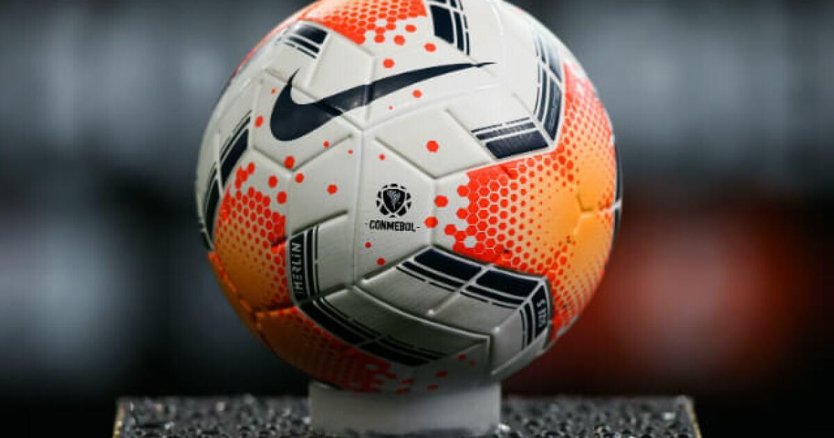 Copa Libertadores: estadísticas, tabla de posiciones, partidos y horarios de la fecha 4