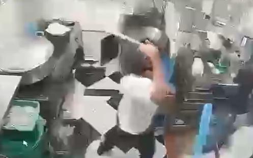 Machete Capturfa.png