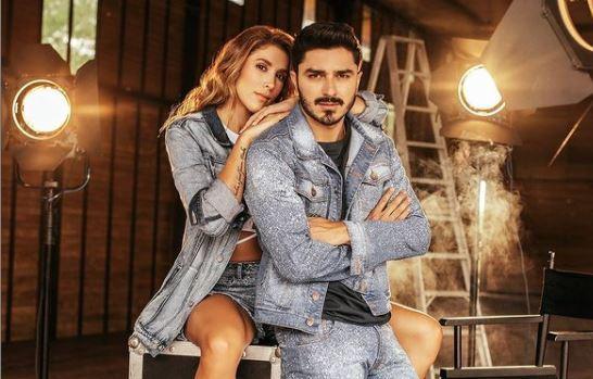 Daniela Ospina y Harold Jiménez.jpg