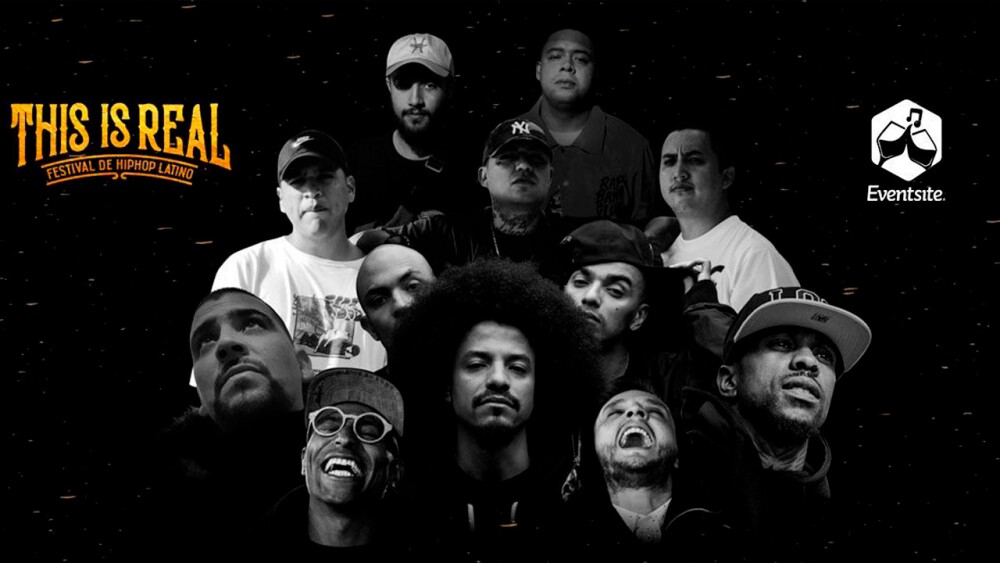 341354_hiphop-this.jpg